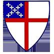 La Iglesia Episcopal De Santa Maria